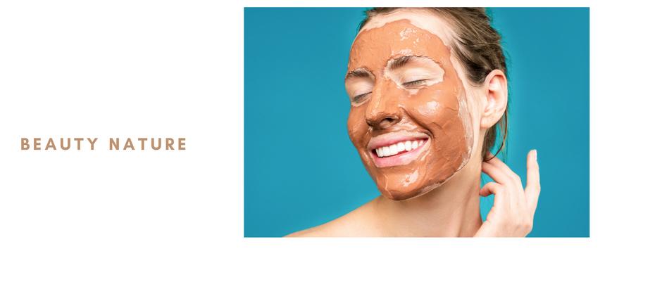 Les bienfaits de l'argile en cosmétique