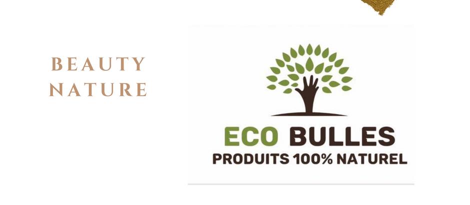 Ecobulle