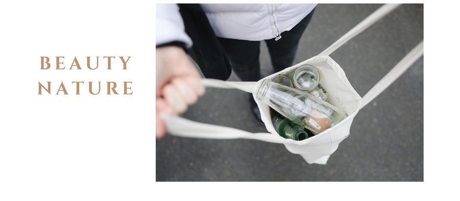 10 idées pour réduire ses déchets facilement
