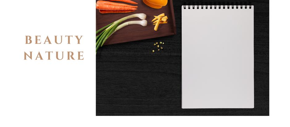 Planifier vos repas va vous faciliter la vie