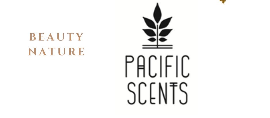 Pacifics Scents