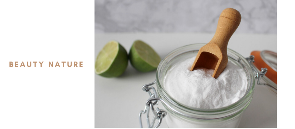 Bicarbonate de soude : Le produit miracle et indispensable