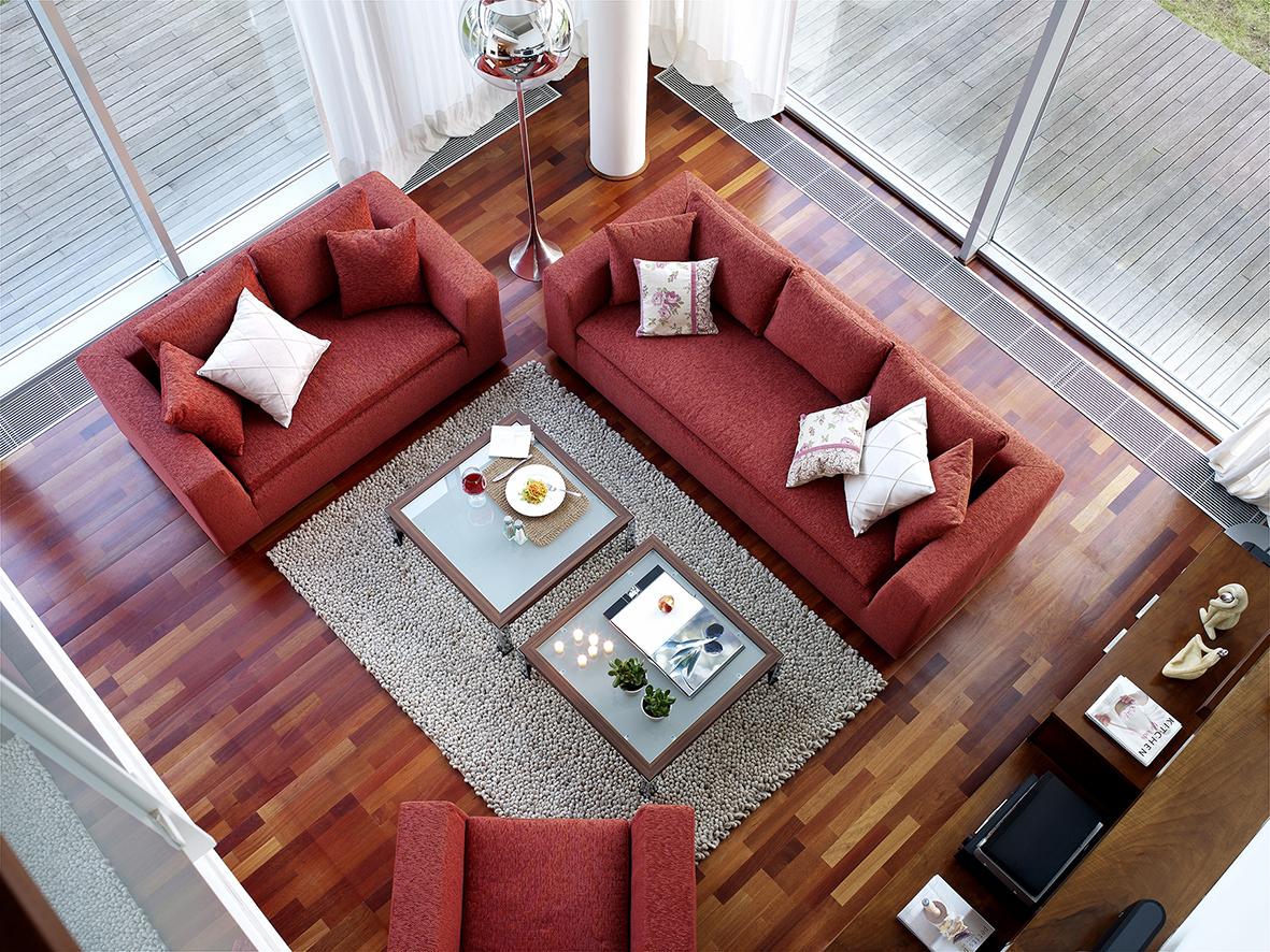 Arstil furniture