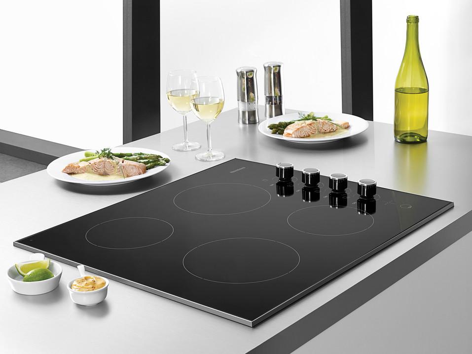 gokce_erenmemisoglu_beko appliances18.jp