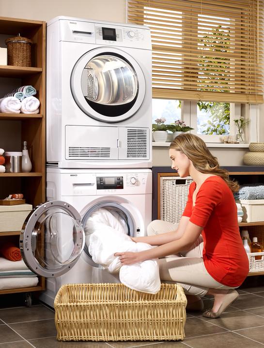 gokce_erenmemisoglu_Beko appliances_wash