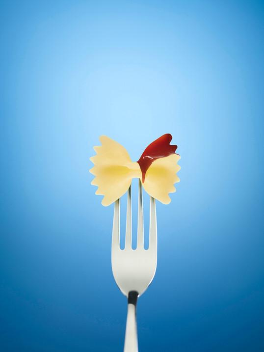 fork_pasta_sauce.jpg