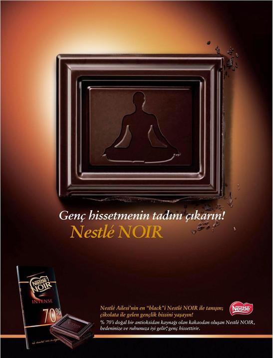 Nestle_noir_dergi_formatı-270208.jpg