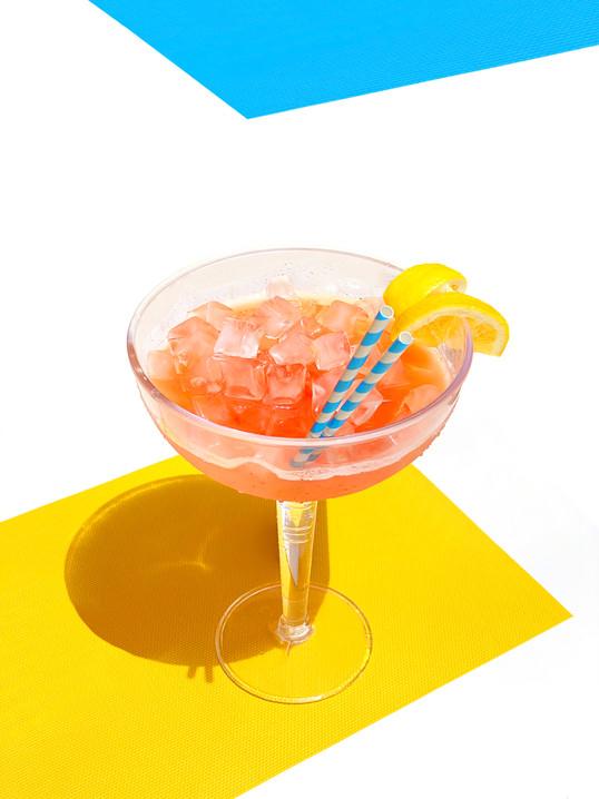 cocktail_IMG_77742-2 11.12.22.jpg