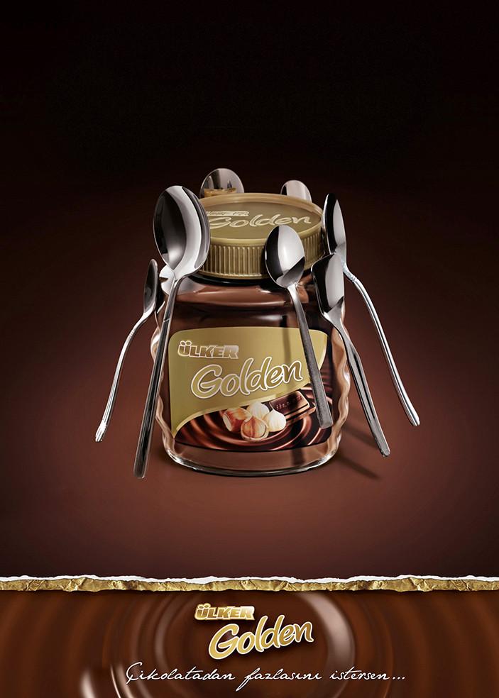 gokce_erenmemisoglu_ulker chocolate.jpg