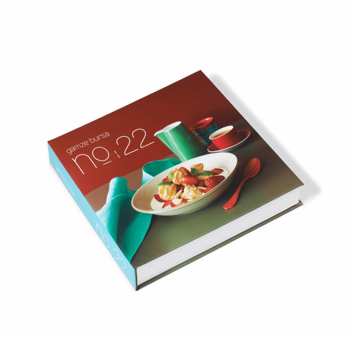 """Net_425_gr""_cookbook_by_Gamze_Bursa_Jan"
