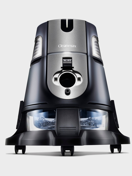 gokce_erenmemisoglu_aura appliances.jpg