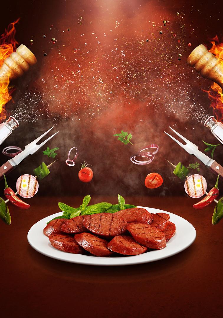 gokce_erenmemisoglu_aytac sausage.jpg