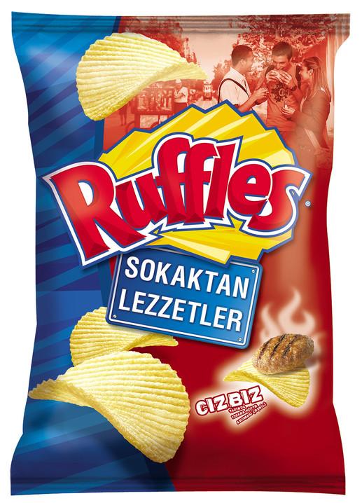 Ruffles-Cızbız.jpg