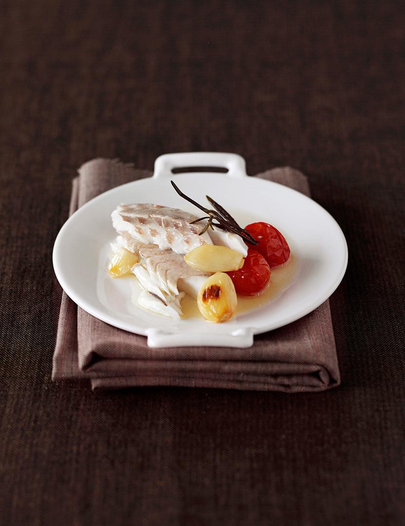 Net425 gr cookbook5.jpg