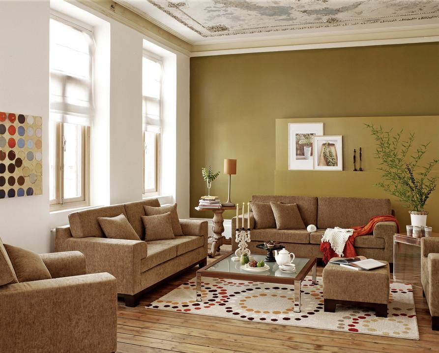 gokce_erenmemisoglu_arstil furniture.jpg