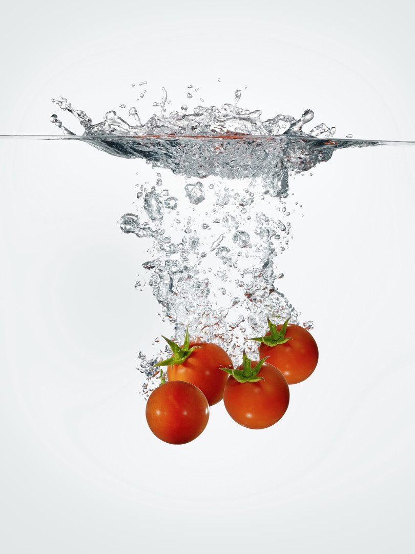 gokce_erenmemisoglu_splash.jpg