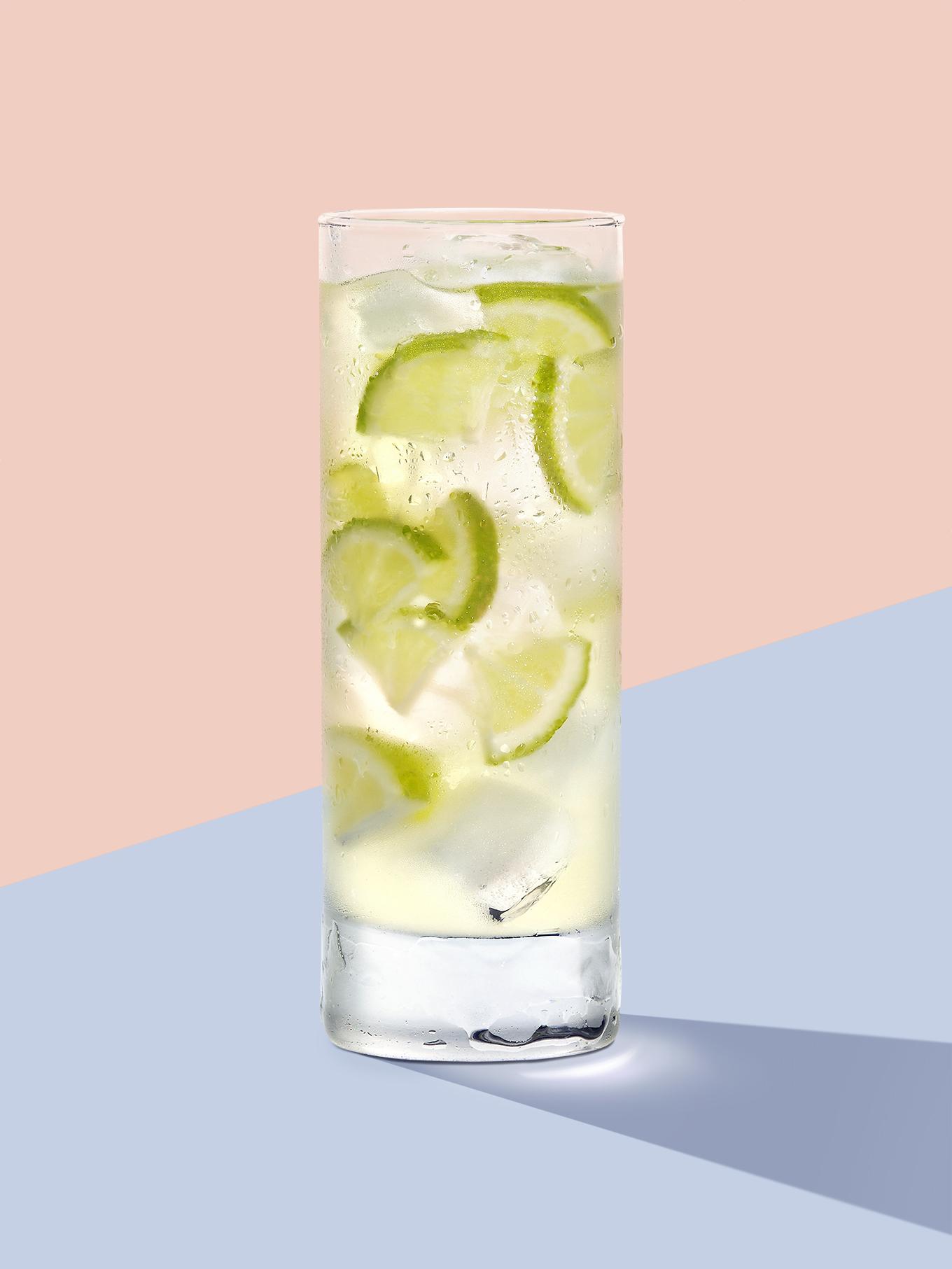 Lokka Vodka