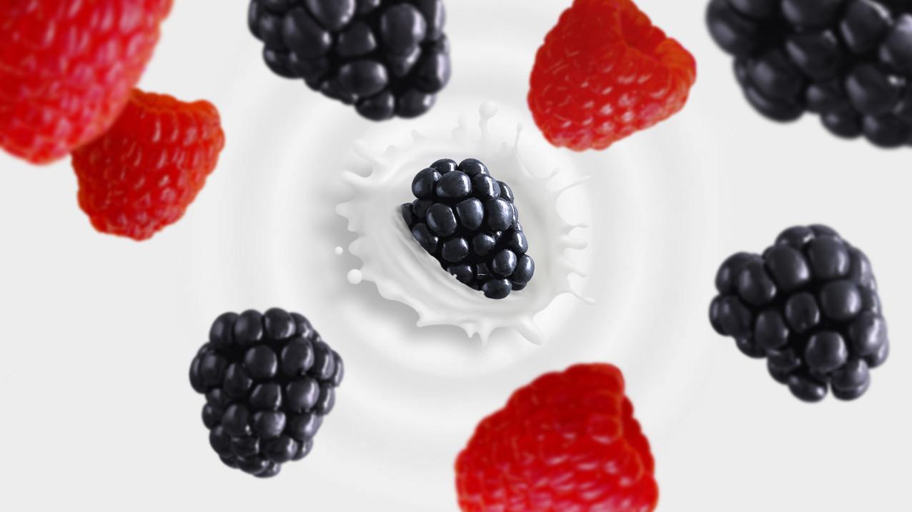 milk_splash_berry mix_242 copy 2.jpg