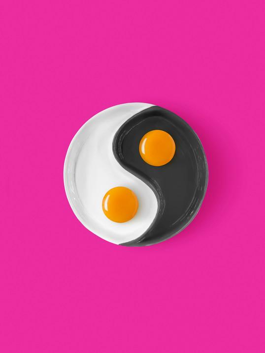 eggyolk_ying yang.jpg