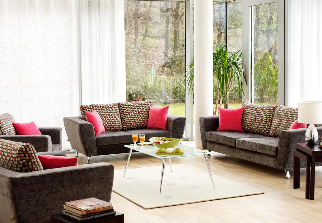 gokce_erenmemisoglu_arstil furniture2.jp