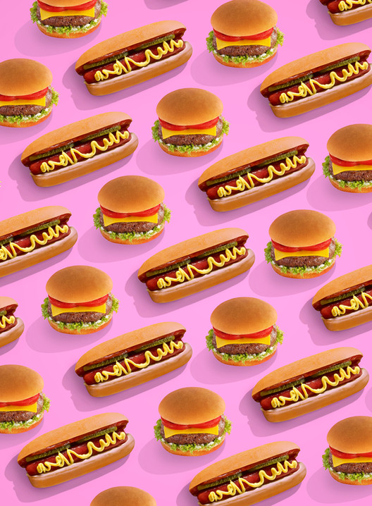 pop art_hamburger_sosisli.jpg