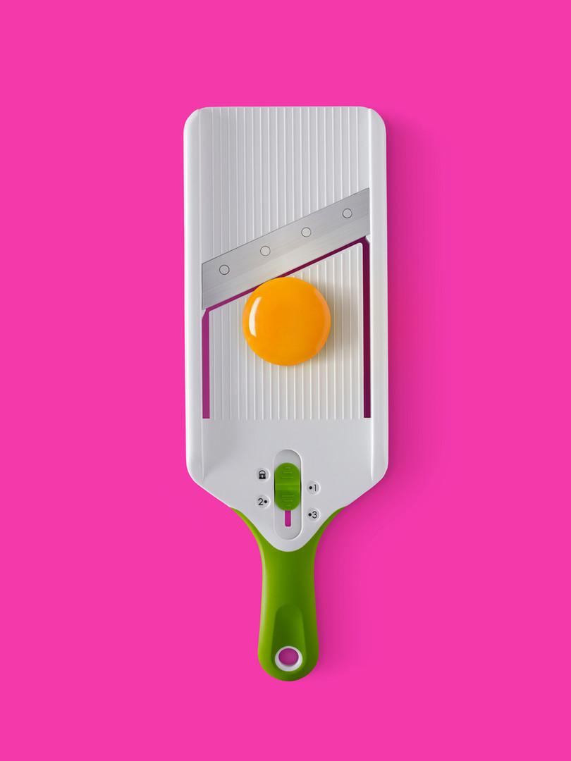 eggyolk.jpg