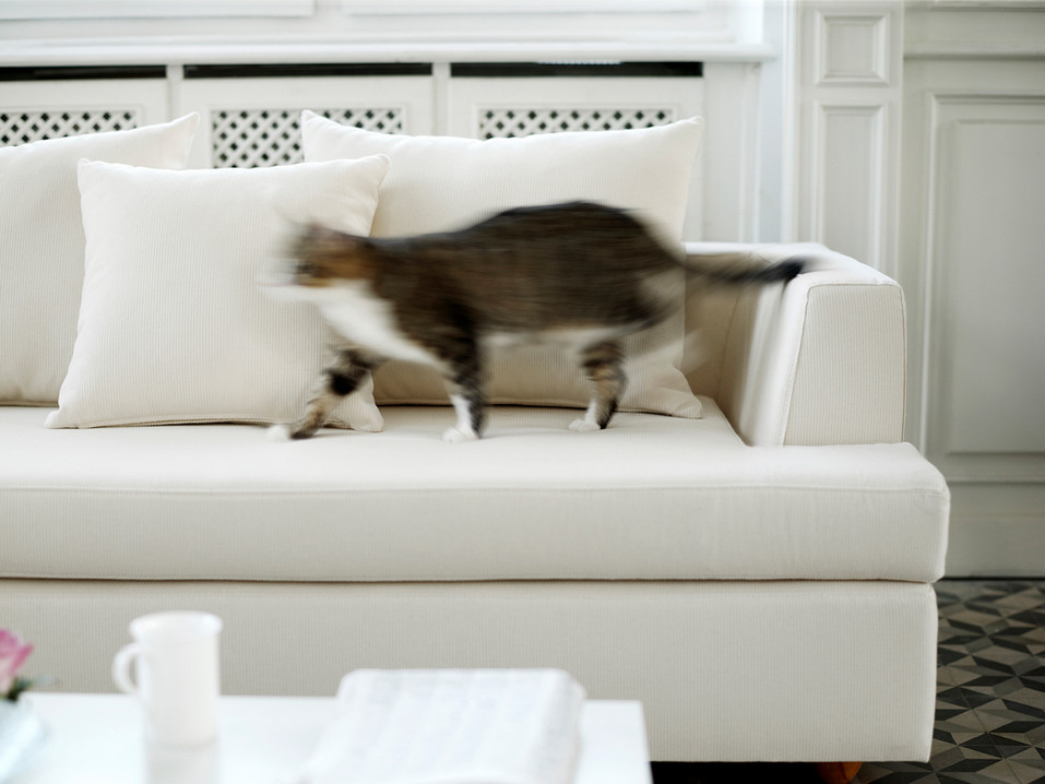 gokce_erenmemisoglu_arstil furniture7.jp