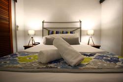one-bedroom-apartment-4