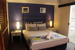 one-bedroom-apartment-1
