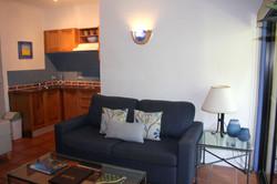 one-bedroom-apartment-5