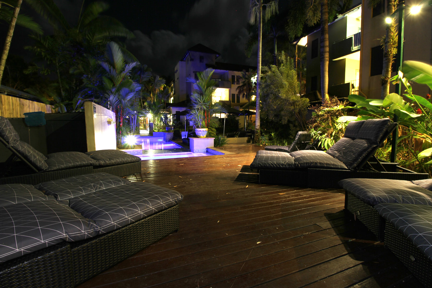 reef-club-pool-4