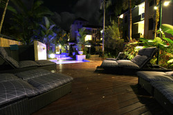 reef-club-pool-4