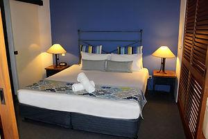 two-bedroom-apartment-1.jpg