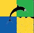 reef club resort logo