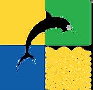 reef-club-logo-2018-web.png
