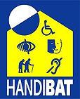 handibat_petit-2.jpg
