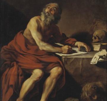 Chaucer en français: The Problem of Retranslation