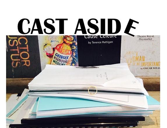 Cast Aside_edited.jpg