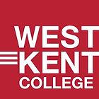 west kent college.jpg