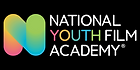 national youth film academy.png
