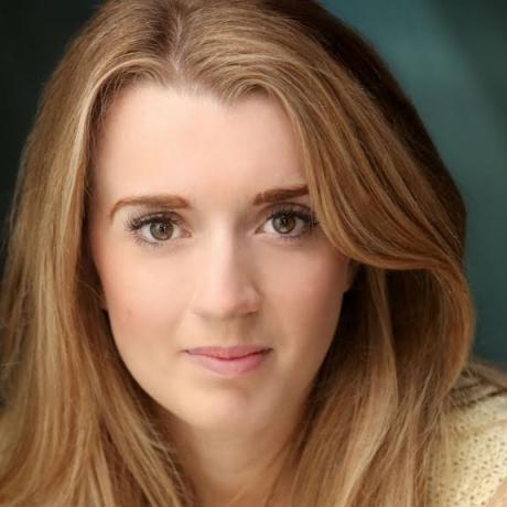 Freya Alderson.jpg