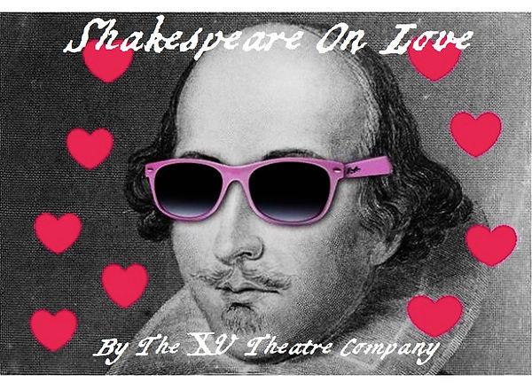 Shakespeare On Love Logo.jpg