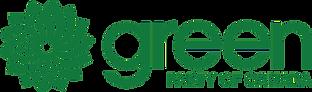MATCHING GREEN gpc_logo_web_green_en.png