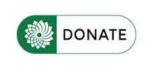 Donate Green Party2 .png
