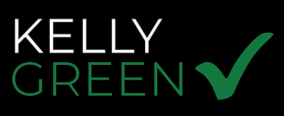 Logo KELLYGREENcheckmark.png