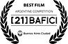 BAFICI_2019_BEST_FILM_WHITE_modifié.png