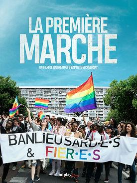 AFFICHE_PREMIERE_MARCHE_FR_OUTPLAY_FILMS