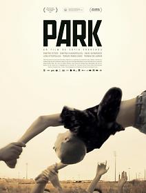 Affiche PARK.png