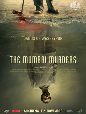 120_the-mumbai-murders.jpg