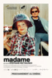 MADAME_AFFICHE_OUTPLAYFILMS_RVB.jpg